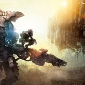 Titanfall – Recensione 1